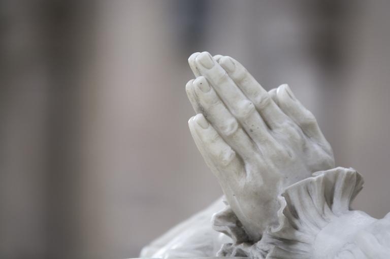 steve-gibson_-pray