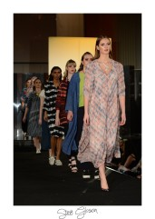Steve_Gibson_Retailers_show_NFW17_1