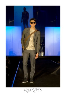 Steve_Gibson_Retailers_show_NFW17_11