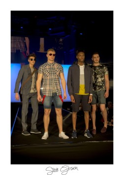Steve_Gibson_Retailers_show_NFW17_12