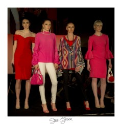 Steve_Gibson_Retailers_show_NFW17_13