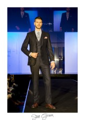 Steve_Gibson_Retailers_show_NFW17_14