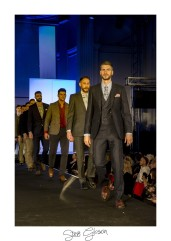 Steve_Gibson_Retailers_show_NFW17_15