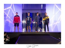 Steve_Gibson_Retailers_show_NFW17_5