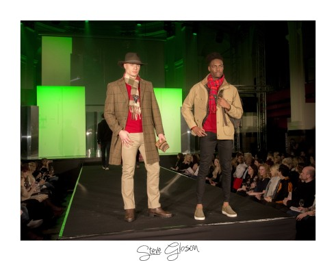 Steve_Gibson_Retailers_show_NFW17_7