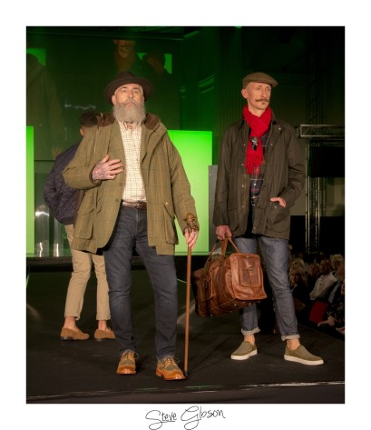Steve_Gibson_Retailers_show_NFW17_8